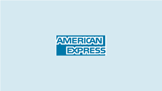 American Express Misses