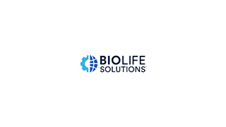 BioLife Solutions Guides In-line
