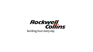 Rockwell Collins Reaffirms