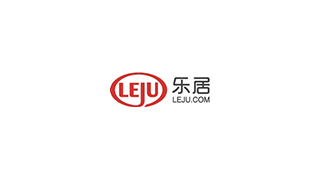 Leju Sees Revenue Above Estimates