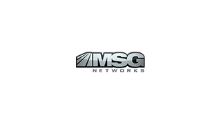 Msg Networks reports