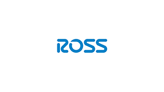 Ross Stores Reports In-line