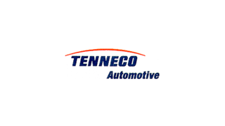 Tenneco Automotive Misses