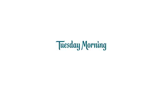 Tuesday Morning CO reports