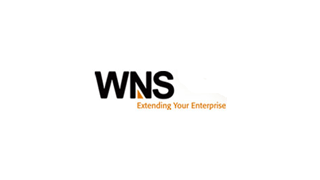 WNS Holdings Raises Guidance